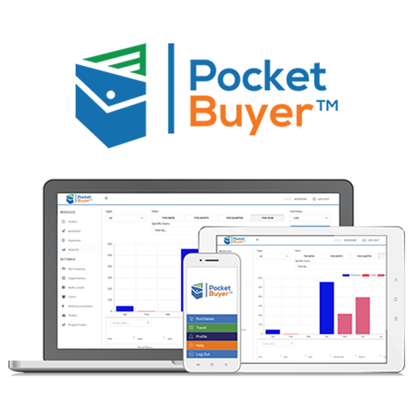 Pocket Buyer